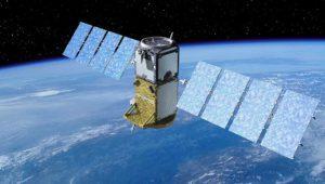Galileo, el GPS Europeo, estará disponible el próximo 1 de enero de 2017