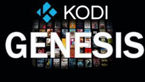 ¿Por qué las web de contenidos pirata vía streaming «odian» los add-ons de Kodi?