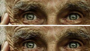 La IA de Google ahora permite convertir imágenes de baja resolución a alta resolución