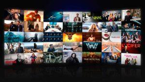 HBO España ya disponible: Todo lo que necesitas saber
