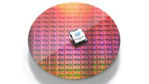 AMD obliga a Intel a mejorar la potencia de sus procesadores