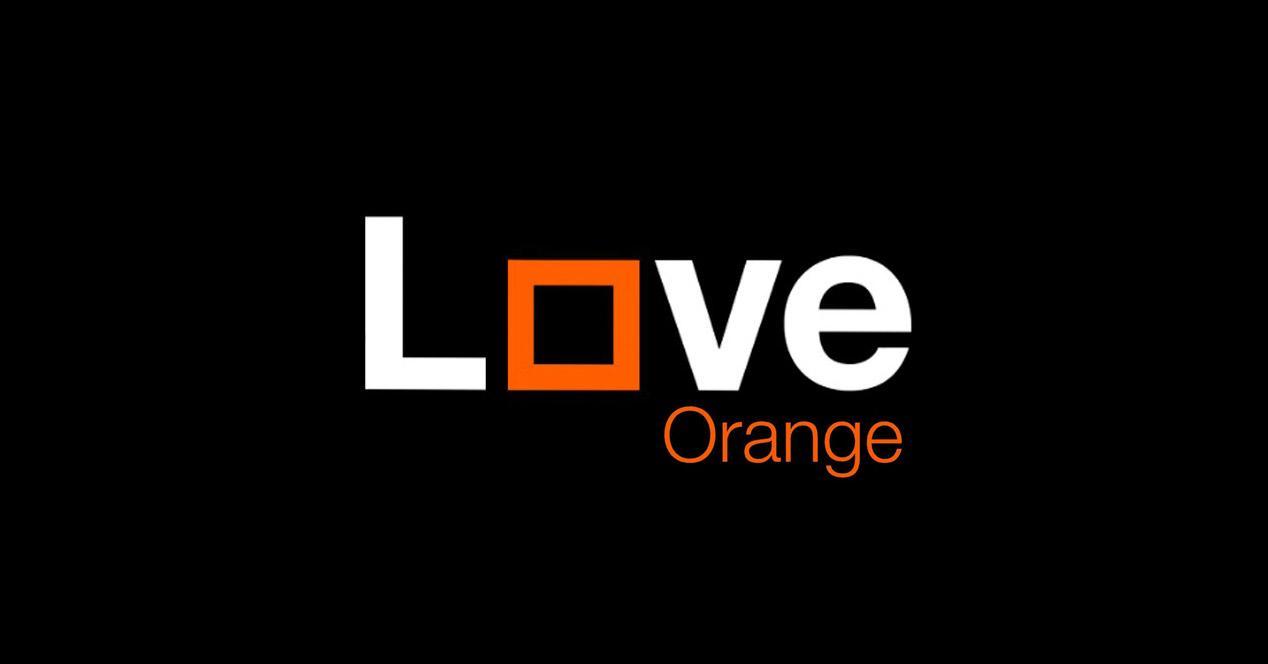 f286853ceb6 Nueva tarifa Love iPhone de Orange: precio, condiciones y servicios