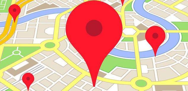 Crear Un Mapa Personalizado.Como Crear Un Mapa Personalizado Para Compartir Con Tus