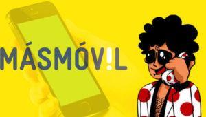 Objetivo de MásMóvil, mover miles de clientes de Pepephone a la red de Orange