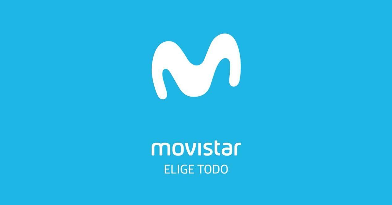 Movistar simplifica su logo, esta es su nueva imagen para 2017
