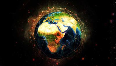 Cómo hacer llamadas internacionales baratas. Comparativa de tarifas internacionales
