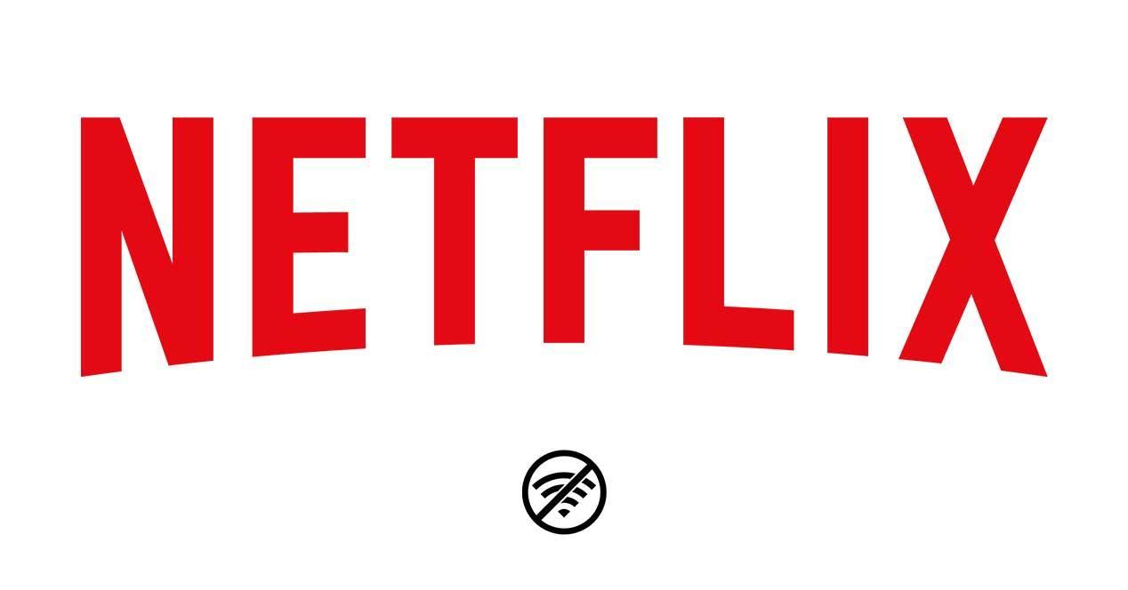 netflix-offline-sin-conexion