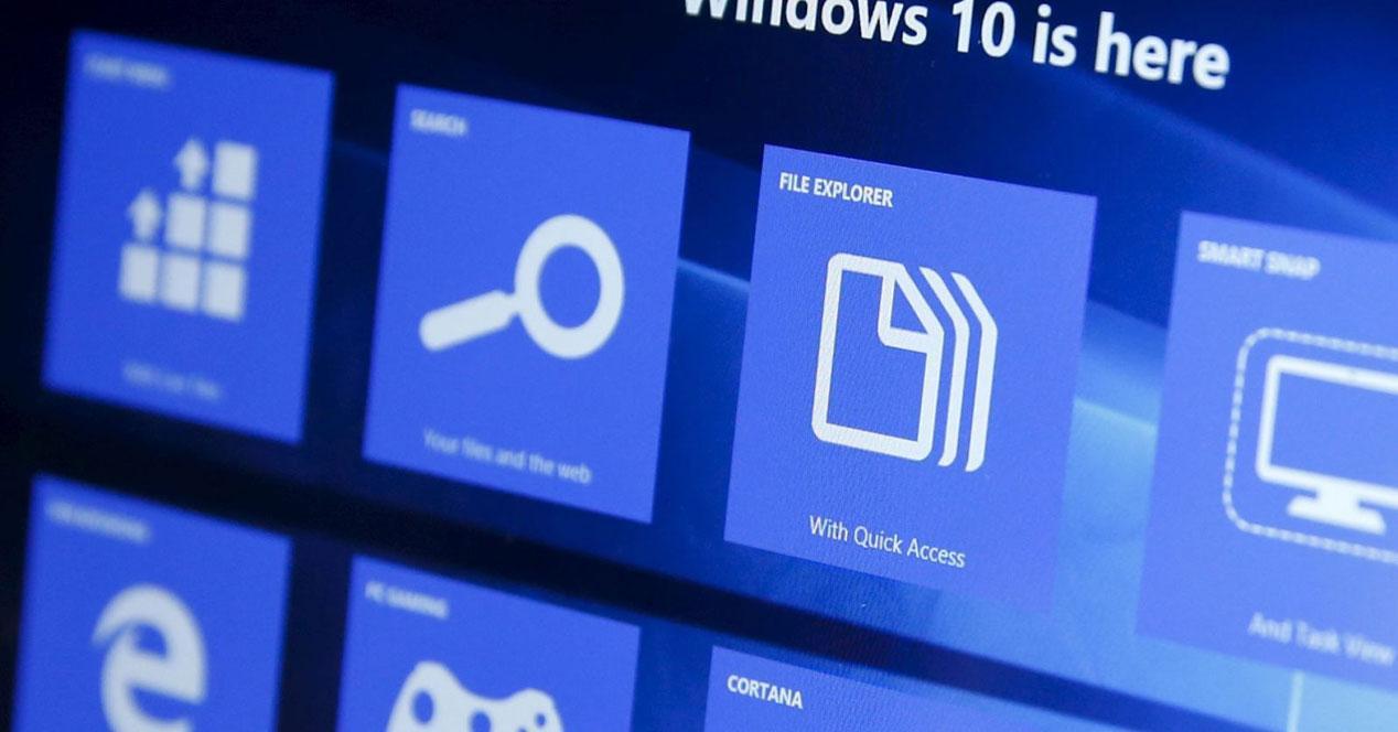 Windows 10 notificaciones eliminacion