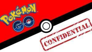 Niantic dice que hay un secreto en Pokémon Go que nadie ha descubierto todavía