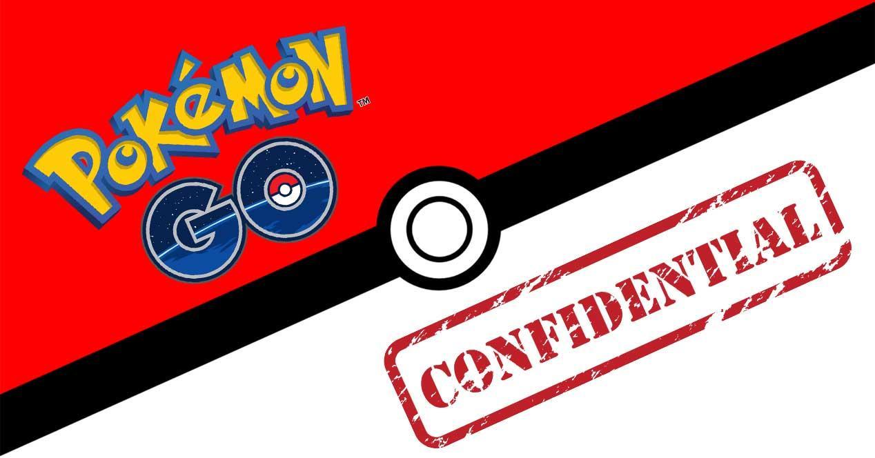 pokemon-go-secreto-confidencial