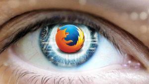 ¿Qué han hecho Google y Mozilla con WOT, la extensión que vende nuestro historial?