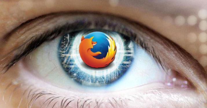 Privacidad en los navegadores