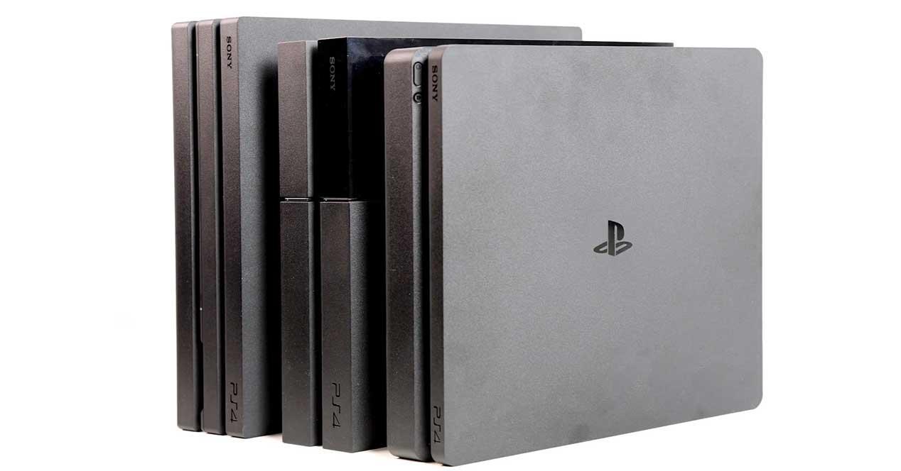 Deberias Comprar Playstation 4 Pro Estas Navidades O Esperar A