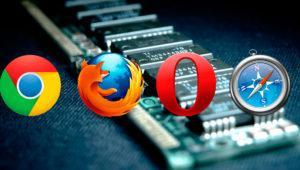 Cómo controlar y reducir el uso de la memoria RAM de tu navegador