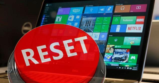 Ver noticia 'Esta herramienta reinicia automáticamente una aplicación bloqueada en Windows'