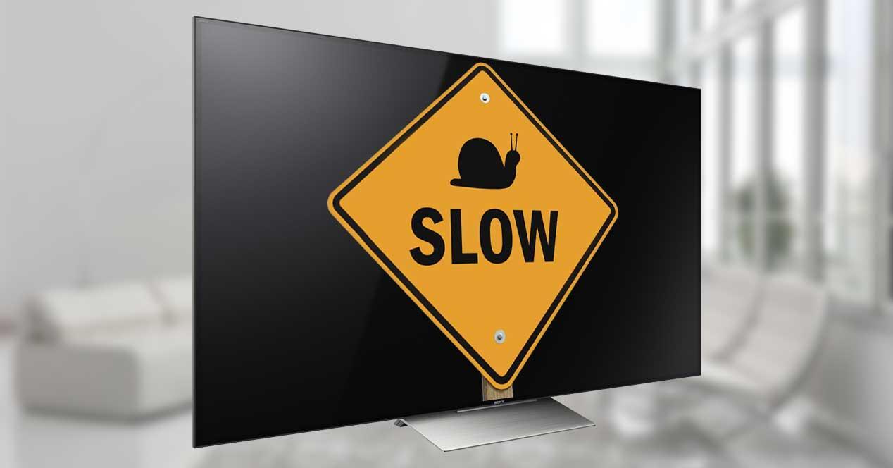 sony-television-bravia-2016-x930d-lenta