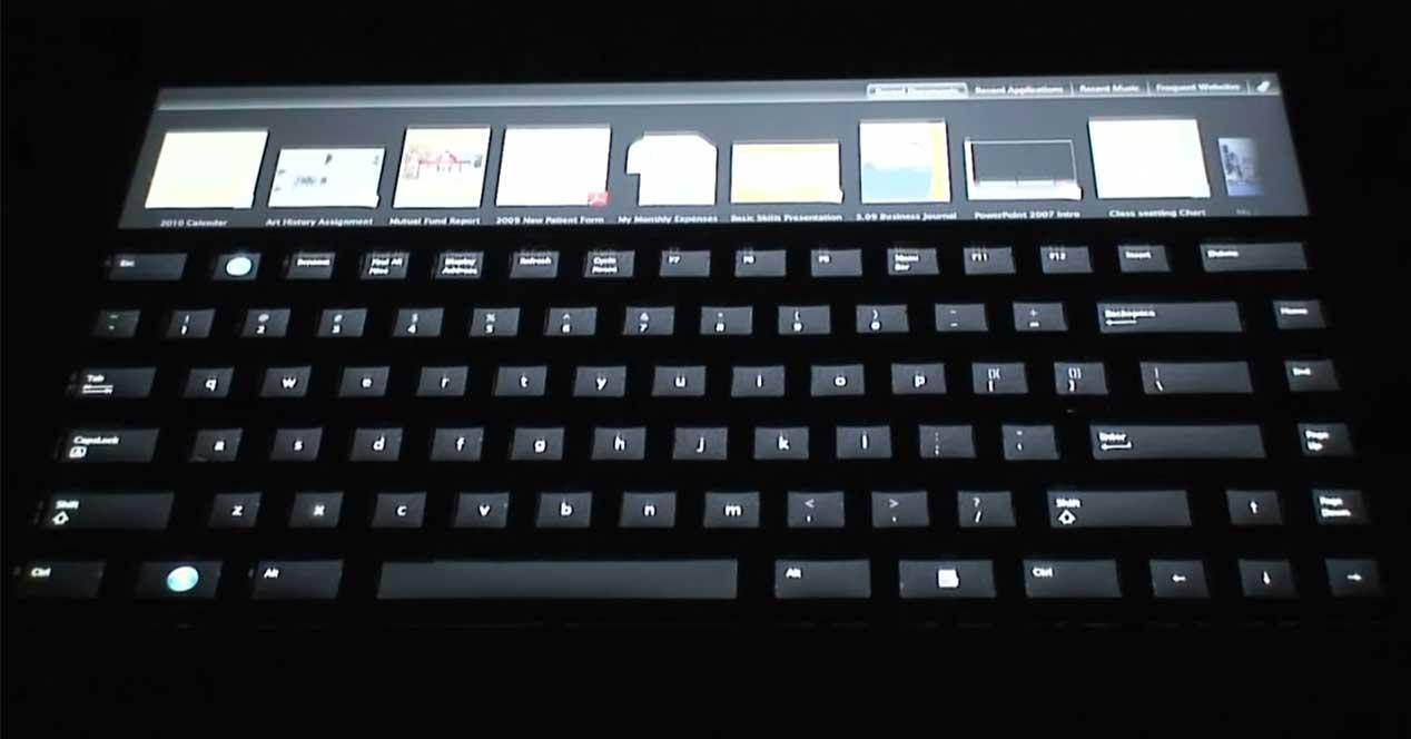 teclado-adaptativo-1