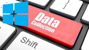 Microsoft da acceso a terceros a los datos de los usuarios recopilados por Windows 10