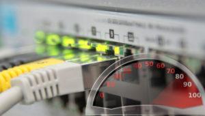 Más velocidad para el VDSL, una esperanza para los que no tienen fibra