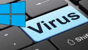 Windows alcanzará los 600 millones de virus únicos este año