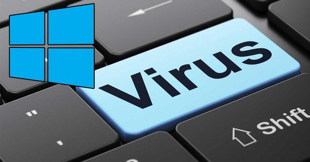 virus-windows