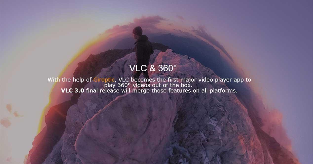 vlc-360