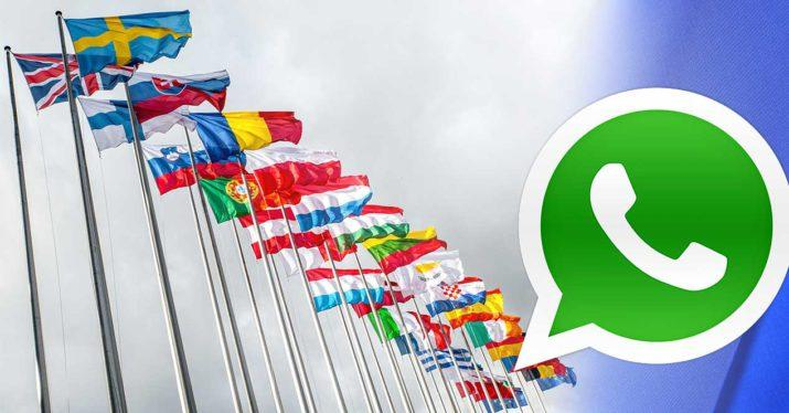 whatsapp-union-europea