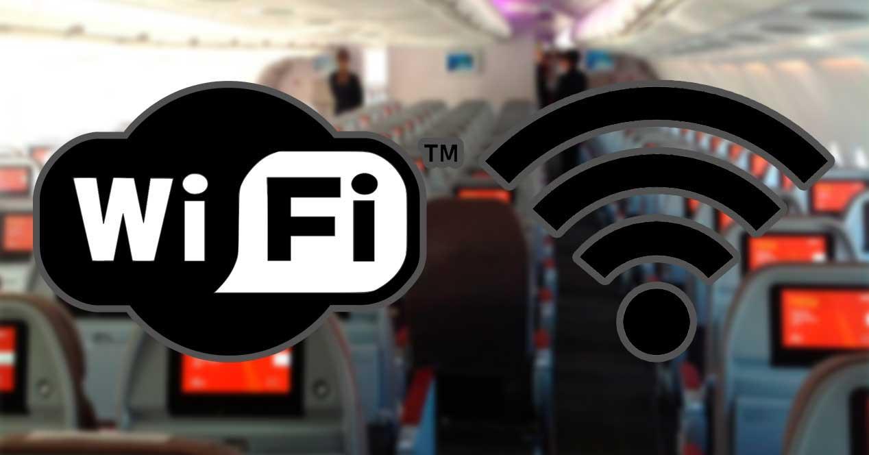 wifi-avion-iberia