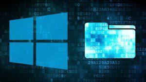 Las 10 mejores maneras de liberar espacio del disco duro en Windows