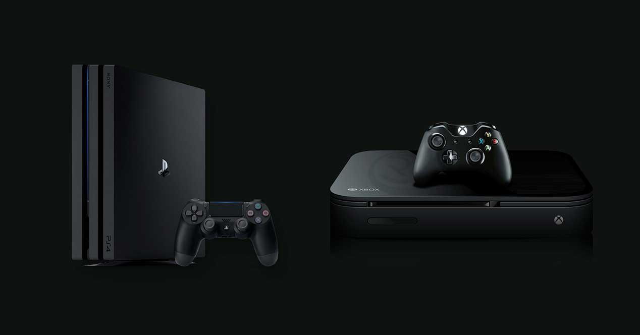 xbox-project-scorpio-playstation-4-pro