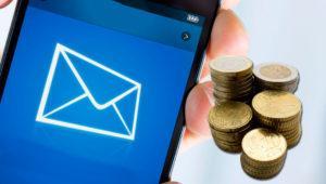 Cómo saber si estoy suscrito a algún servicio SMS Premium y cómo darme de baja