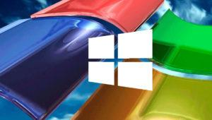 Cómo actualizar tu PC con Windows XP a Windows 7 o Windows 10