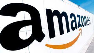 Los pedidos de Amazon para Reyes se retrasan hasta el 9 de enero