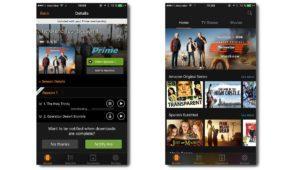 Amazon Prime Video ya disponible en España: gratis con tu cuenta Premium