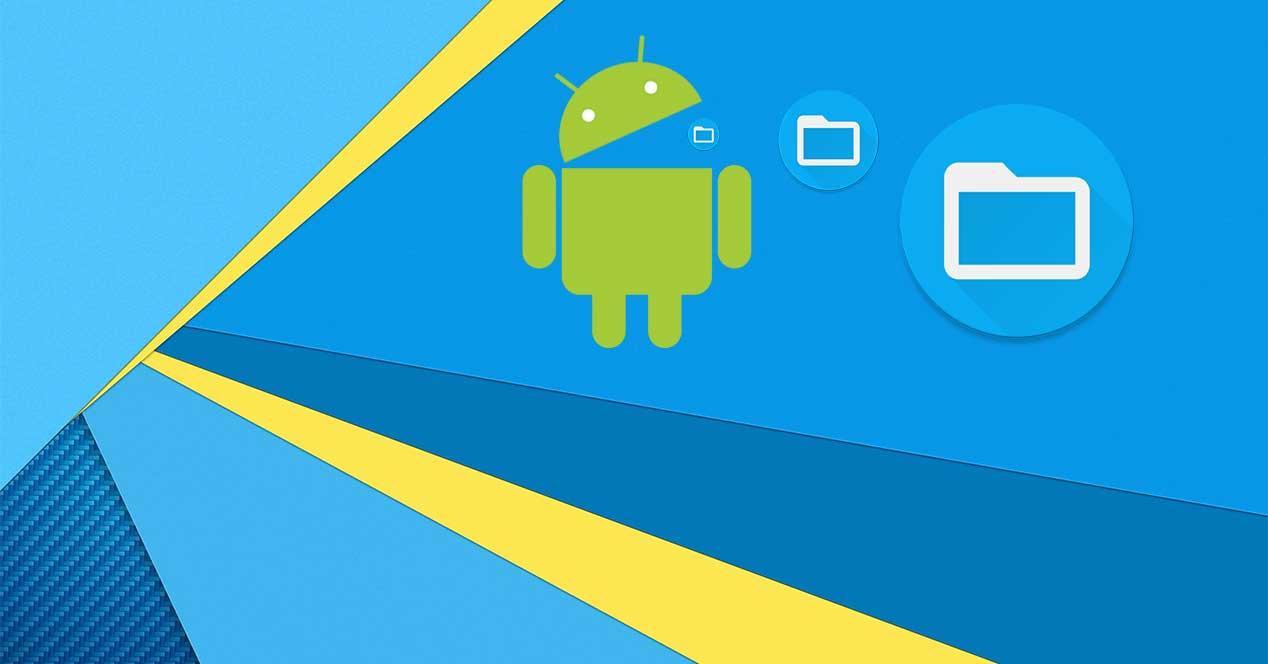 android-almacenamiento