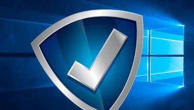 Estos son los mejores antivirus para Windows 10 que puedes instalar ahora mismo