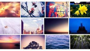 ¿Necesitas fotografías de alta calidad gratis y de uso libre? Te presentamos Unsplash