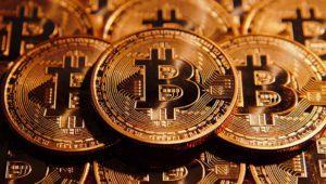 El Bitcoin alcanza su valor record a causa de la inestabilidad mundial