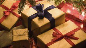 Los 50 mejores regalos tecnológicos para Navidad
