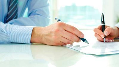 La letra pequeña de la fibra óptica Digi
