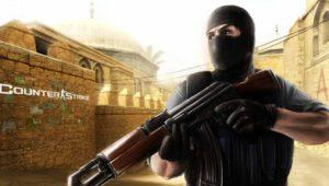 Una 'trampa' de Counter Strike corrompe el arranque de Windows