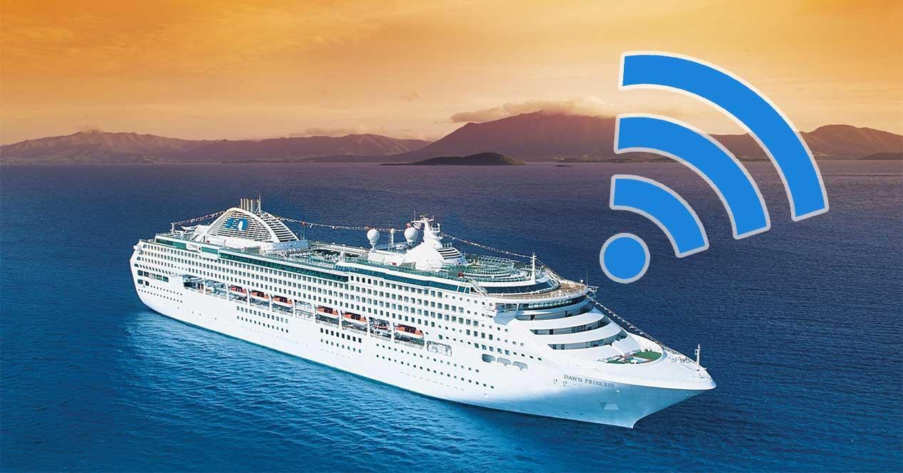 crucero-wifi