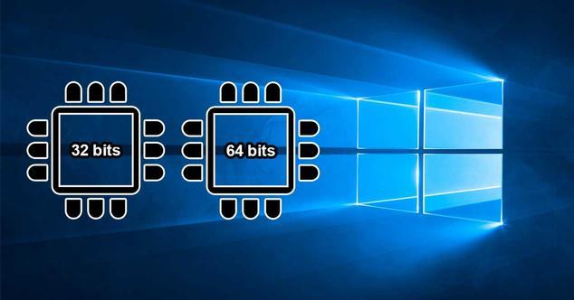 de-32-o-64-bits