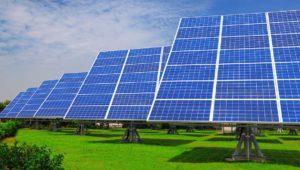 La energía solar podría costar 1 céntimo el kWh en 2025