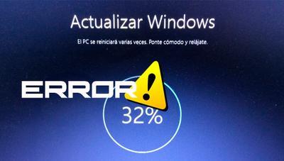 Esta nueva función que llegará a Windows 10 Home para las actualizaciones, alegrará a muchos