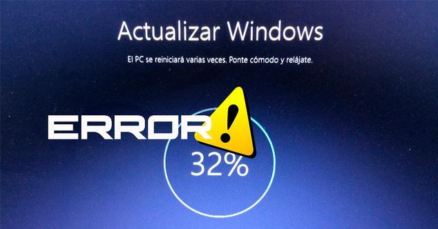 Ver noticia 'Esta nueva función que llegará a Windows 10 Home para las actualizaciones, alegrará a muchos'