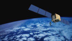 GPS vs Galileo: qué añade el GPS europeo que ya ha empezado a funcionar