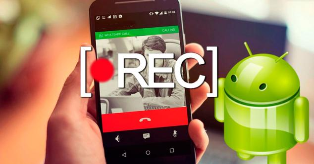 Ver noticia 'Cómo grabar las videollamadas de WhatsApp'