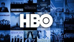HBO podría no funcionar en los móviles esta Nochebuena