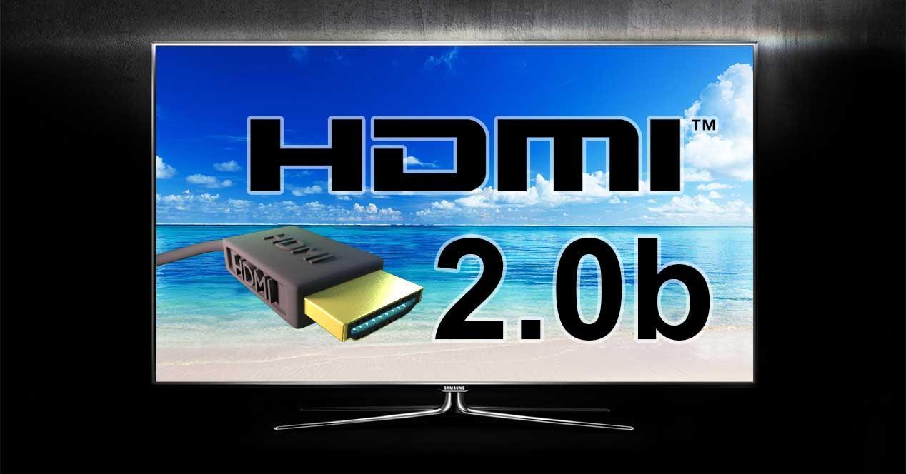 hdmi-2.0b